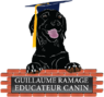 Guillaume ramage - Educateur canin