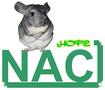 Hope NAC