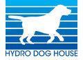 Hydro Dog House
