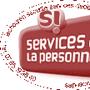 Iachouren sécurité services