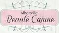 Albertville Beauté Canine