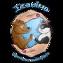 Izanimo Services animaliers