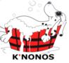 K'NONOS
