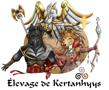 ELEVAGE DE KERTANHYYS