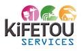 KIFETOU Services