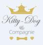 Kitty Dog et Compagnie