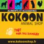Kokoon Animal Shop - Aubagne