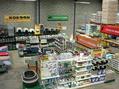 Kokoon Animal Shop - Eysines