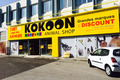 Kokoon Animal Shop - Vallauris