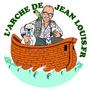 L'arche de jean louis