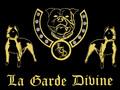 La Garde Divine