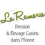 La Ramerie