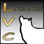La Voix du Chien LVC