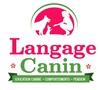 Langage Canin