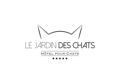 HOTEL POUR CHATS - LE JARDIN DES CHATS