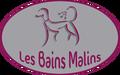 LES BAINS MALINS