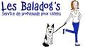 Les Baladog's