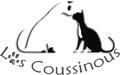 Les Coussinous