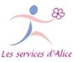Les services d'Alice