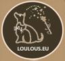 LOULOUS EU
