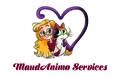 MaudAnimo Services
