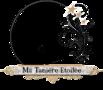 MA TANIERE ETOILEE