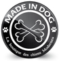 Made In Dog