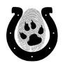 Marine Maistre - Ostéopathe Equin Canin