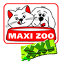 Maxi Zoo Angers