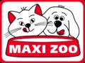 Maxi Zoo Biganos