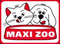 Maxi Zoo Lescar