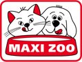 Maxi Zoo Lécousse