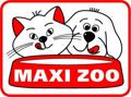 Maxi Zoo Allonnes