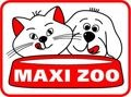 Maxi Zoo Courrières