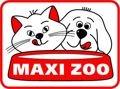 Maxi Zoo Arbent