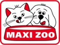 Maxi Zoo Boé