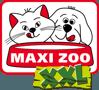 Maxi Zoo Mulhouse Dornach XL