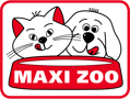Maxi Zoo Dommartin-les-Toul