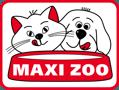 Maxi Zoo Ecole-Valentin