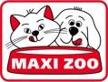 Maxi Zoo Pusey