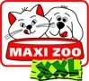 Maxi Zoo Bègles