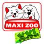 Maxi Zoo St Herblain