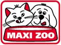 Maxi Zoo Nimes