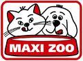 Maxi Zoo Orange