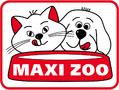 Maxi Zoo Soissons