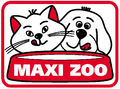 Maxi Zoo Saint Parres aux Tertres