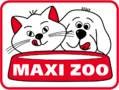 Maxi Zoo Montluçon