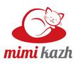 Mimi Kazh