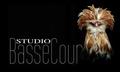 Studio BasseCour