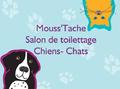 Mouss'Tache